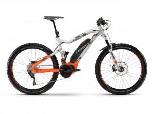 SDURO FullSeven 8.0 500Wh 20-G XT - BikesKing e-Bike Dreirad Center Magdeburg