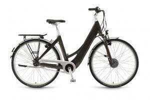 Manto F7auto Einrohr 26´´ 7-G AGT FL - Rad und Sport Fecht - 67063 Ludwigshafen  | Fahrrad | Fahrräder | Bikes | Fahrradangebote | Cycle | Fahrradhändler | Fahrradkauf | Angebote | MTB | Rennrad