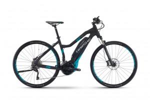 SDURO Cross 5.0 Da 500Wh 20-G XT - Total Normal Bikes - Onlineshop und E-Bike Fahrradgeschäft in St.Ingbert im Saarland