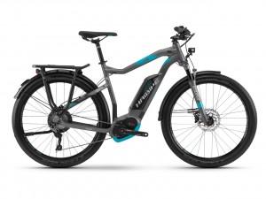 SDURO Trekking 7.5 Herren 500Wh 11-G SLX - Rad und Sport Fecht - 67063 Ludwigshafen  | Fahrrad | Fahrräder | Bikes | Fahrradangebote | Cycle | Fahrradhändler | Fahrradkauf | Angebote | MTB | Rennrad