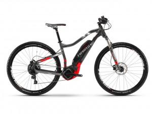 SDURO HardNine 3.0 RH M - Fahrrad online kaufen | Online Shop Bike Profis