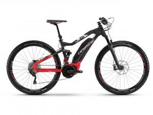 SDURO FullNine 10.0 500Wh 20-G XT - BikesKing e-Bike Dreirad Center Magdeburg