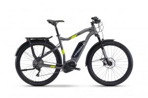 XDURO Trekking 4.0 He 500Wh 11-G XT - Fahrrad online kaufen | Online Shop Bike Profis