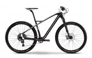 Freed 7.90 27,5´´ 11-G XX1 - Pulsschlag Bike+Sport