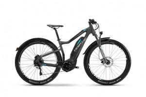 SDURO HardSeven Street 4.5 400Wh 9-G Ac. - Fahrrad online kaufen | Online Shop Bike Profis