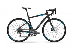SEET Race 2.0 28´´ 20-G Tiagra - Pulsschlag Bike+Sport