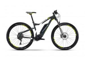 XDURO HardNine 4.0 400Wh 10-G Deore - Rad und Sport Fecht - 67063 Ludwigshafen  | Fahrrad | Fahrräder | Bikes | Fahrradangebote | Cycle | Fahrradhändler | Fahrradkauf | Angebote | MTB | Rennrad