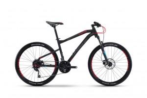 SEET HardSeven 3.0 27-G Deore mix - Pulsschlag Bike+Sport