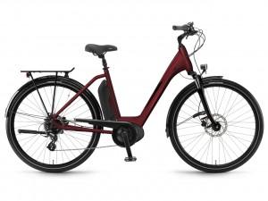 Sima N7 Einrohr 400Wh 26´´ 7-G NexusRT - Rad und Sport Fecht - 67063 Ludwigshafen    Fahrrad   Fahrräder   Bikes   Fahrradangebote   Cycle   Fahrradhändler   Fahrradkauf   Angebote   MTB   Rennrad