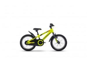 SEET Greedy 16´´ 1-G Rücktritt - Rad und Sport Fecht - 67063 Ludwigshafen  | Fahrrad | Fahrräder | Bikes | Fahrradangebote | Cycle | Fahrradhändler | Fahrradkauf | Angebote | MTB | Rennrad