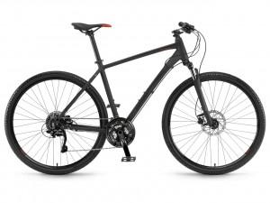 Alamos Herren 28´´ 30-G XT - Pulsschlag Bike+Sport
