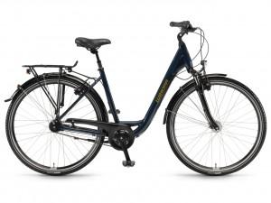 Tobago Einrohr 28´´ 7-G Nexus - Rad und Sport Fecht - 67063 Ludwigshafen    Fahrrad   Fahrräder   Bikes   Fahrradangebote   Cycle   Fahrradhändler   Fahrradkauf   Angebote   MTB   Rennrad