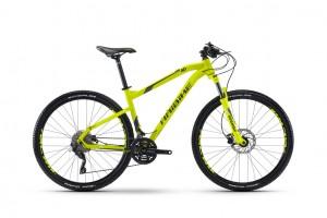SEET HardSeven 4.0 30-G XT mix - Rad und Sport Fecht - 67063 Ludwigshafen  | Fahrrad | Fahrräder | Bikes | Fahrradangebote | Cycle | Fahrradhändler | Fahrradkauf | Angebote | MTB | Rennrad
