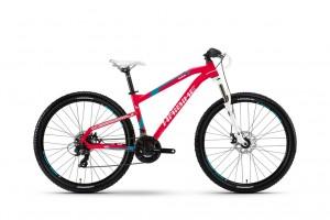 SEET HardFour Life 1.0 24´´ 21-G TY300 - Fahrrad online kaufen | Online Shop Bike Profis