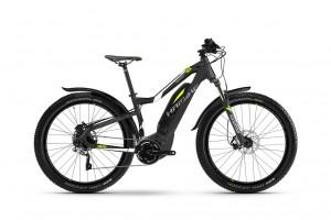 SDURO HardLife Street 4.5 400Wh 9G Acera - Total Normal Bikes - Onlineshop und E-Bike Fahrradgeschäft in St.Ingbert im Saarland
