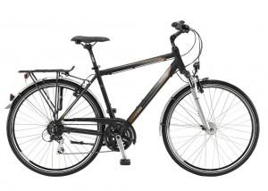 Sunrise Herren 28´´ 21-G Altus - Total Normal Bikes - Onlineshop und E-Bike Fahrradgeschäft in St.Ingbert im Saarland