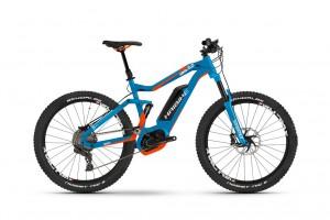 XDURO AllMtn 6.0 500Wh 11-G NX - Total Normal Bikes - Onlineshop und E-Bike Fahrradgeschäft in St.Ingbert im Saarland