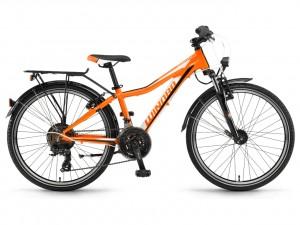 dash 24 21-G TX35 - Rad und Sport Fecht - 67063 Ludwigshafen  | Fahrrad | Fahrräder | Bikes | Fahrradangebote | Cycle | Fahrradhändler | Fahrradkauf | Angebote | MTB | Rennrad