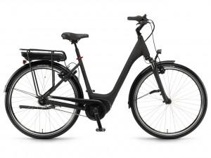Tria N7 GT Einrohr 400Wh 28´´ 7-G NexusRT - BikesKing e-Bike Dreirad Center Magdeburg
