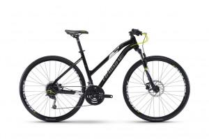 SEET Cross 3.0 Damen 28´´ 27-G Deore mix - Pulsschlag Bike+Sport