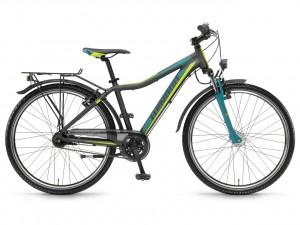 dash 26 7-G Nexus RT - Total Normal Bikes - Onlineshop und E-Bike Fahrradgeschäft in St.Ingbert im Saarland