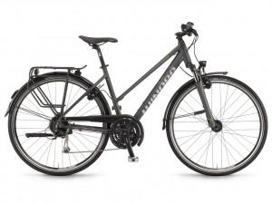 Texas Damen 28´´ 27-G Alivio - Rad und Sport Fecht - 67063 Ludwigshafen  | Fahrrad | Fahrräder | Bikes | Fahrradangebote | Cycle | Fahrradhändler | Fahrradkauf | Angebote | MTB | Rennrad