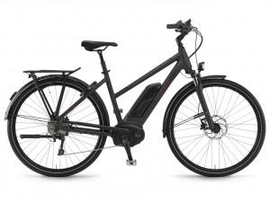 Tria 10 Damen 500Wh 28´´ 10-G Deore - Rad und Sport Fecht - 67063 Ludwigshafen  | Fahrrad | Fahrräder | Bikes | Fahrradangebote | Cycle | Fahrradhändler | Fahrradkauf | Angebote | MTB | Rennrad