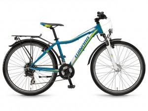 dash 26 21-G TX35 - Total Normal Bikes - Onlineshop und E-Bike Fahrradgeschäft in St.Ingbert im Saarland