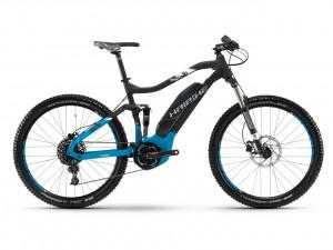 SDURO FullSeven 5.0 400Wh 11-G NX - Total Normal Bikes - Onlineshop und E-Bike Fahrradgeschäft in St.Ingbert im Saarland