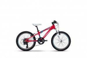 SEET Greedy Life 20´´ 7-G TY300 - Fahrrad online kaufen | Online Shop Bike Profis