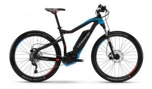 XDURO HardSeven RC 27.5 500Wh 10-G SLX - Total Normal Bikes - Onlineshop und E-Bike Fahrradgeschäft in St.Ingbert im Saarland