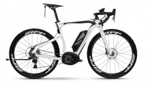 XDURO Race S Pro 500Wh 11-G Sram Force - Total Normal Bikes - Onlineshop und E-Bike Fahrradgeschäft in St.Ingbert im Saarland