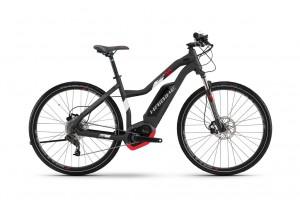 XDURO Cross 3.0 Da 500Wh 11-G NX - Fahrrad online kaufen | Online Shop Bike Profis