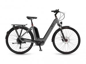 Ena11 Einrohr 500Wh 28´´ 11-G XT - Total Normal Bikes - Onlineshop und E-Bike Fahrradgeschäft in St.Ingbert im Saarland