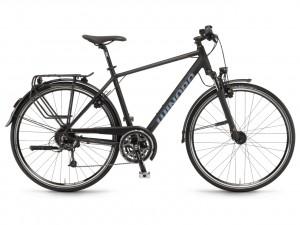 Louisiana Herren 28´´ 27-G Deore - Pulsschlag Bike+Sport