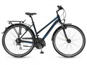 Mallorca Damen 28´´ 24-G Acera - Pulsschlag Bike+Sport