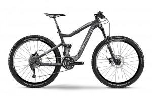 Q.EN 7.10 27.5´´ 30-G XT mix - Total Normal Bikes - Onlineshop und E-Bike Fahrradgeschäft in St.Ingbert im Saarland