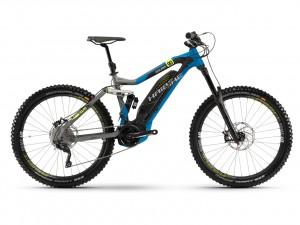 XDURO Nduro 9.0 500Wh 11-G XT - BikesKing e-Bike Dreirad Center Magdeburg