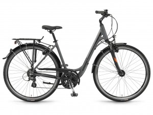 Jamaica Einrohr 28´´ 24-G Altus - Pulsschlag Bike+Sport