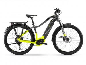 SDURO Trekking 9.0 Damen i500Wh 11-G XT - Pulsschlag Bike+Sport