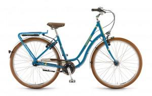 Renaissance Tourensport 26´´ 7-G Nexus - Rad und Sport Fecht - 67063 Ludwigshafen    Fahrrad   Fahrräder   Bikes   Fahrradangebote   Cycle   Fahrradhändler   Fahrradkauf   Angebote   MTB   Rennrad
