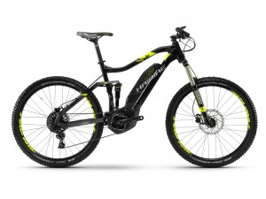 SDURO FullSeven LT 4.0 400Wh 11-G NX - Total Normal Bikes - Onlineshop und E-Bike Fahrradgeschäft in St.Ingbert im Saarland