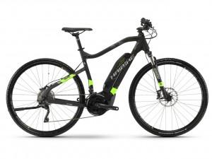 SDURO Cross 6.0 Herren 500Wh 20-G XT - BikesKing e-Bike Dreirad Center Magdeburg