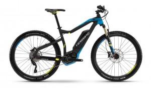 XDURO HardSeven RX 27.5 500Wh 11-G XT - Fahrrad online kaufen   Online Shop Bike Profis