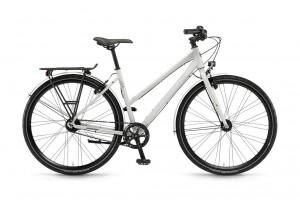 Lane Damen 28´´ 7-G Nexus FL - Rad und Sport Fecht - 67063 Ludwigshafen  | Fahrrad | Fahrräder | Bikes | Fahrradangebote | Cycle | Fahrradhändler | Fahrradkauf | Angebote | MTB | Rennrad
