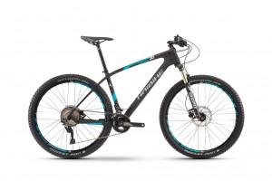 GREED HardSeven 3.0 22-G SLX - Pulsschlag Bike+Sport
