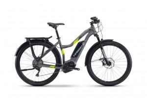 XDURO Trekking 4.0 Da 500Wh 11-G XT - Fahrrad online kaufen | Online Shop Bike Profis
