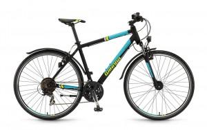 Tonga Herren 28´´ 21-G TX35 - Total Normal Bikes - Onlineshop und E-Bike Fahrradgeschäft in St.Ingbert im Saarland