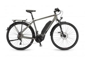 Y420.X Herren 500Wh 28´´ 20-G XT - Rad und Sport Fecht - 67063 Ludwigshafen  | Fahrrad | Fahrräder | Bikes | Fahrradangebote | Cycle | Fahrradhändler | Fahrradkauf | Angebote | MTB | Rennrad