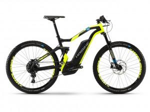 XDURO FullSeven Carbon 8.0 500Wh 11-G NX - BikesKing e-Bike Dreirad Center Magdeburg